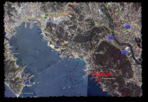 Mappa-Dove-Siamo-3