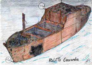 Relitto-Concordia