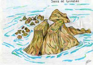 Secca-del-Grimaldo