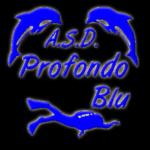 logo-asd-10x10---Copia_x84z8f0s